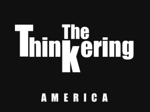 The Thinkering News